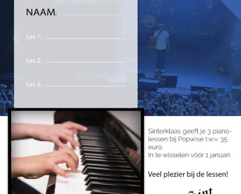 Pianoles Keyboardles