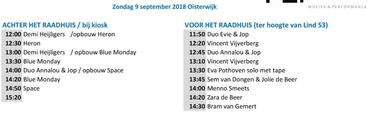 Programma 9 sept 2018.xlsx
