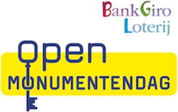 Open dag Popwise ism Monumentendag Oisterwijk