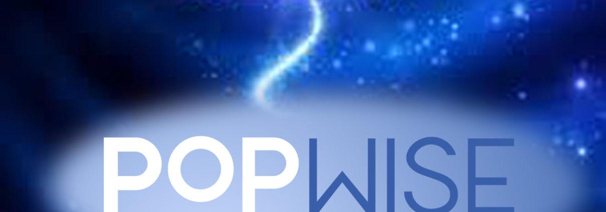 Popwise @winterglow