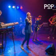 Muziekschool Oisterwijk